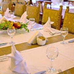 Aspen Hotel - Special Class Турция, Анталья - 2 отзыва об отеле, цены и фото номеров - забронировать отель Aspen Hotel - Special Class онлайн помещение для мероприятий