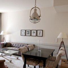 Отель 6 rooms Австрия, Вена - отзывы, цены и фото номеров - забронировать отель 6 rooms онлайн комната для гостей фото 5