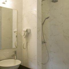 Hotel Parkview 3* Номер Делюкс с двуспальной кроватью фото 33