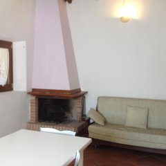 Отель Sotto L'Arco Читтадукале комната для гостей фото 2
