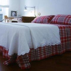 Отель notaMi - Fil Rouge Апартаменты с различными типами кроватей фото 27