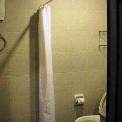 Отель Ploen Pattaya Residence 3* Стандартный номер с различными типами кроватей фото 10