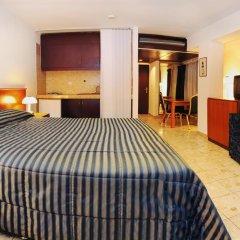 Hotel Residence de l'Europe in Djibouti, Djibouti from 172$, photos, reviews - zenhotels.com guestroom photo 5