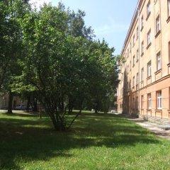 Апартаменты Budget Apartments фото 2
