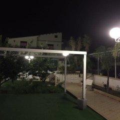 Отель Villa Marta Агридженто фото 3