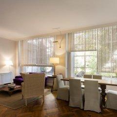 Отель Atellani Apartments Италия, Милан - отзывы, цены и фото номеров - забронировать отель Atellani Apartments онлайн питание фото 3