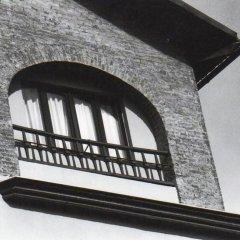Отель Bellavista Бельвер-де-Серданья удобства в номере