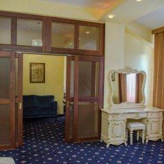 Гостиница Villa Rauza удобства в номере фото 2
