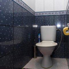 Апартаменты Apart Lux Новый Арбат 26 (3) ванная фото 2