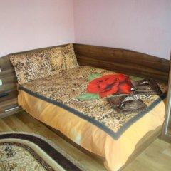 Tzvetelina Palace Hotel 2* Стандартный номер фото 5