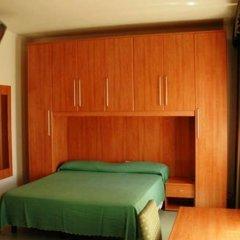 Отель Casa Per Ferie Alle Lagune спа