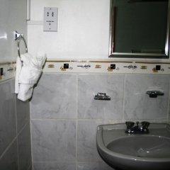 Отель Fairview Guest House 3* Люкс повышенной комфортности с различными типами кроватей фото 12