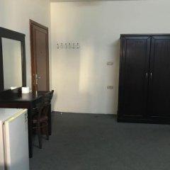 Kahramana Hotel 3* Стандартный номер с различными типами кроватей фото 16