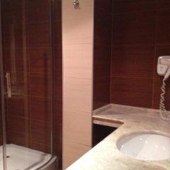 Hotel Tia Maria 3* Стандартный номер с различными типами кроватей фото 11