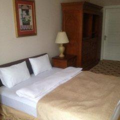 Boutique Hotel Casa Bella 4* Номер Комфорт с различными типами кроватей фото 16
