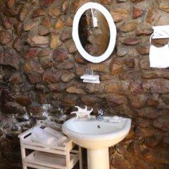 Отель Outeniquabosch Lodge 3* Стандартный номер с различными типами кроватей фото 10