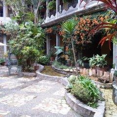 Отель ELVIR Грасьяс фото 2