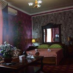 Гостиница Камея гостиничный бар
