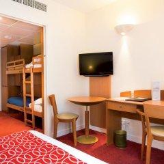 Отель Hôtel Vacances Bleues Villa Modigliani удобства в номере фото 2