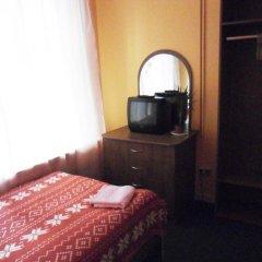 Гостиница «На Литейном» удобства в номере фото 4