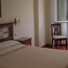 Отель Apartamentos Marítimo Sólo Adultos Эль-Грове комната для гостей фото 4