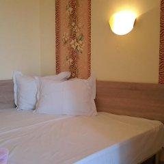 Отель Holiday Home Bryasta комната для гостей фото 5