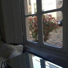 Отель Boutique Hotel de la Place des Vosges Франция, Париж - отзывы, цены и фото номеров - забронировать отель Boutique Hotel de la Place des Vosges онлайн фото 9