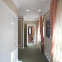 Гостиница Усадьба 4* Классический люкс с различными типами кроватей фото 21