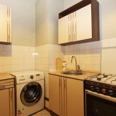Гостиница ApartLux на проспекте Вернадского 3* Апартаменты с разными типами кроватей фото 27