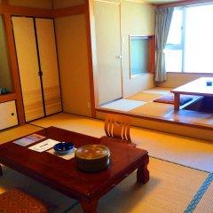 Umikaoru Yado Hotel New Matsumi 3* Стандартный номер
