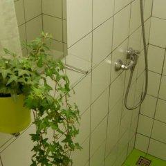 АРТ хостел Культура ванная фото 2