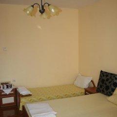 Отель Homestay Kostadinov Болгария, Поморие - отзывы, цены и фото номеров - забронировать отель Homestay Kostadinov онлайн комната для гостей фото 4