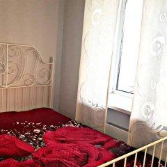 Апартаменты Pastel Apartment Екатеринбург комната для гостей фото 5