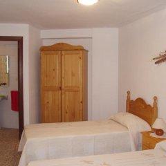 Отель Casa Esteban комната для гостей