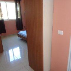 RIG Hotel Plaza Venecia 3* Номер Делюкс с различными типами кроватей фото 6