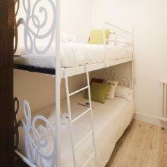 Отель Kursaal - Basque Stay Сан-Себастьян детские мероприятия