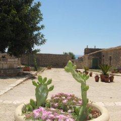 Отель Casa Vacanze Qirat Поццалло фото 2