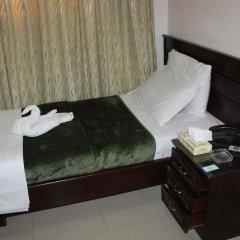 Al Saleh Hotel 3* Стандартный номер с различными типами кроватей фото 3
