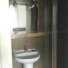 Bora Bora The Hotel Стандартный номер с различными типами кроватей фото 5