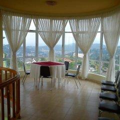 Отель Kandyan View Holiday Bungalow 2* Стандартный номер с различными типами кроватей