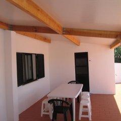 Отель Algarve Right Point балкон