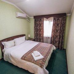 Hotel SunRise Osh комната для гостей фото 3