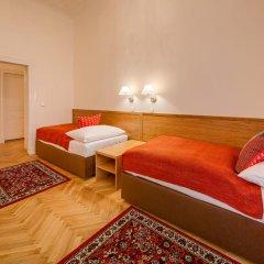 Апартаменты Apartments 39 Wenceslas Square детские мероприятия