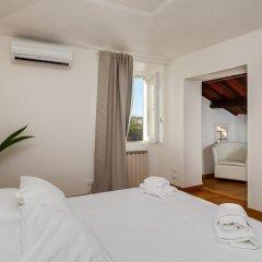Отель Sweet Lucchesi - Trevi комната для гостей фото 3
