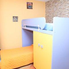 Отель Villa Rossana Агридженто детские мероприятия