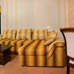 Гостиница Роял Стрит интерьер отеля