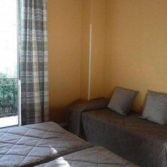 Hotel Saint Georges 3* Стандартный номер фото 6
