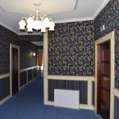 Гостиница Сапсан интерьер отеля фото 2