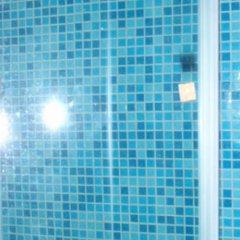 Отель Gustav Bed & Kitchenette Швеция, Гётеборг - отзывы, цены и фото номеров - забронировать отель Gustav Bed & Kitchenette онлайн сауна