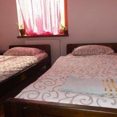 Hostel Sunset Lviv Львов комната для гостей фото 2
